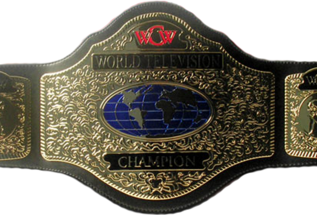 wcw-television-championship