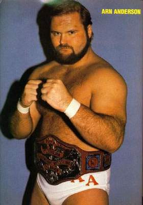 Arnanderson1_display_image