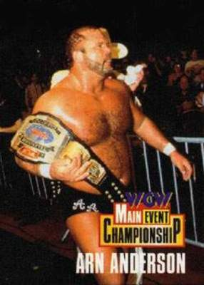 Arnanderson2_display_image