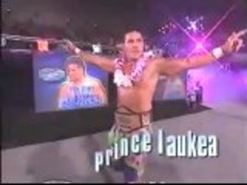 Princeiaukea_display_image