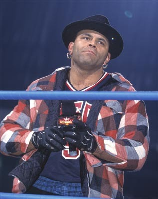 Konnan_display_image