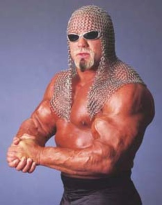 Scottsteiner2_display_image