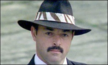 _1123904_grobbelaar_hat300_display_image