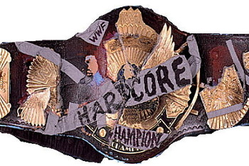 Hardcore_championship_original_display_image