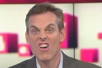 Colin-cowherd-sportsnation_original_display_image