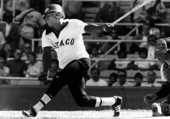 Minoso_original_display_image