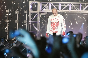 Rvca-fedor-emelianenko-strikeforce-walkout-t-shirt_display_image