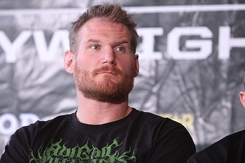 Strikeforce-post-fight-josh-barnett-win-and-goal_display_image