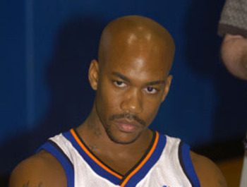 Stephon-marbury-celtics_display_image