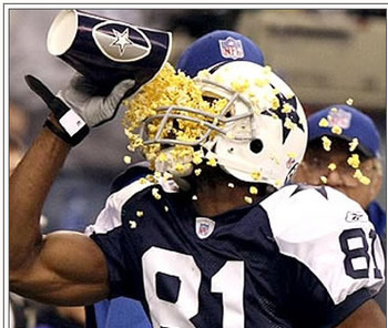 Terrell_owens6_display_image