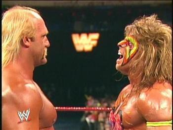 Hulkhoganvstheultimatewarrior-wrestlemania6_display_image