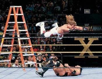 Shawnmichaelsvsrazorramon-wrestlemania10_display_image