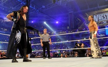 Shawnmichaelsvstheundertaker-wrestlemania26_display_image