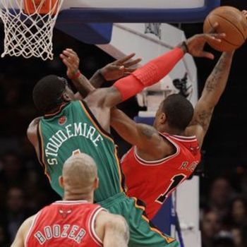 Chi_a_stoudemire-rose01_300_display_image