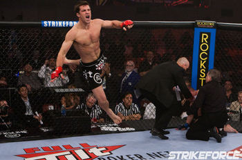 021_luke_rockhold_vs_paul_bradley_display_image