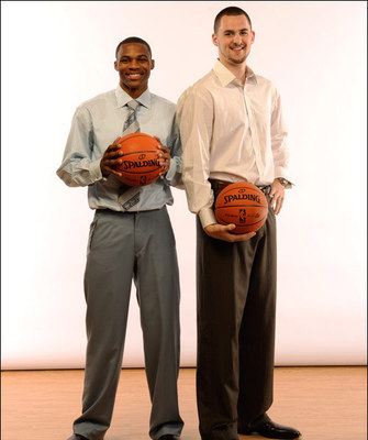 Russell-westbrook-kevin-love-pose_display_image