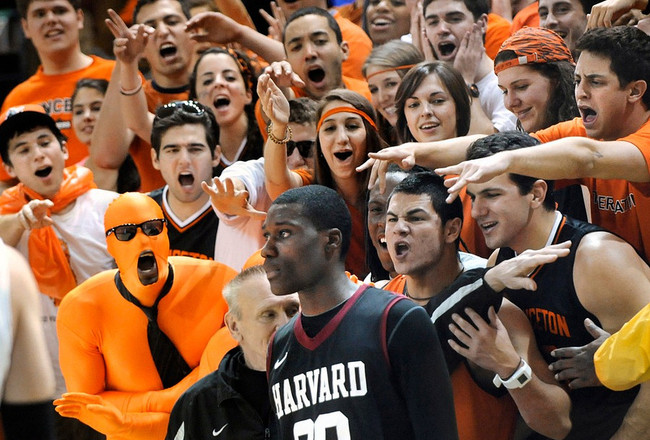 Princeton-harvard-basketball-recrop-1_crop_650x440