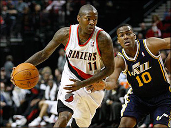 111219-jamal-crawford_display_image