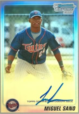 Miguel-sano-rc_display_image