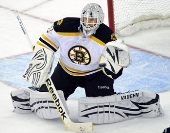 Bruins-devils-hockey-2jpg-21e9c1cd49f14686_display_image