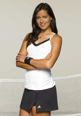 Ana-ivanovic_display_image