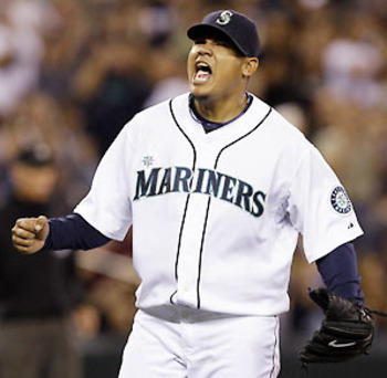 Felix-hernandez-heyman_display_image