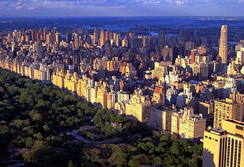 Newyork_display_image