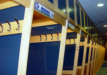 Dugout_display_image