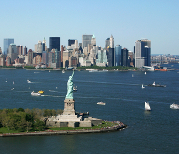 New_york_city_display_image