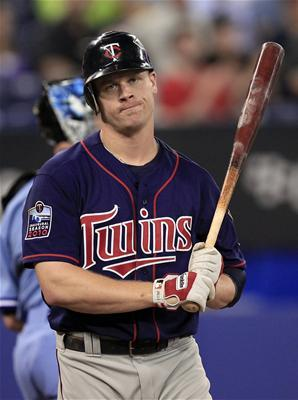 Justin-morneau_display_image