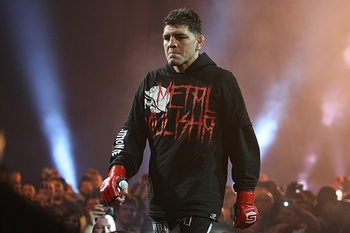 Nickdiaz1_display_image
