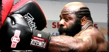 Kimboslice1_display_image