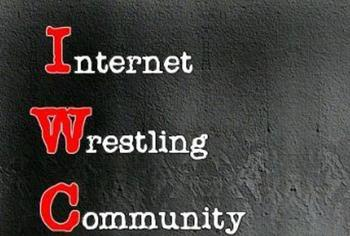 Article_wrestlingdorks_original_crop_650x440_crop_650x440_original_display_image