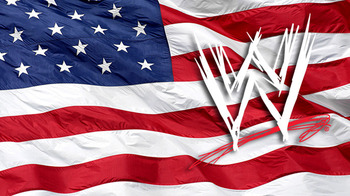 20110502_wwe_americanflag_l_original_display_image