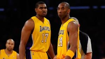 Kobebynum_display_image