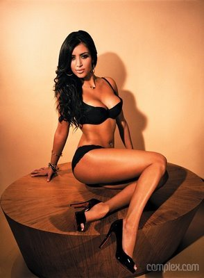 Kim-kardashian-hot-photo-album-18_display_image