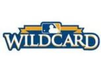 Mlbwildcard_display_image