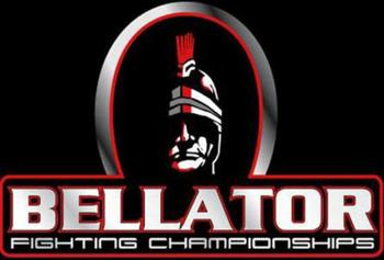 Bellatorlogo_display_image