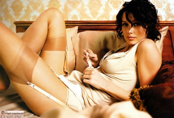 Bridget-moynahan_display_image