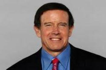 Green Bay Defensive Coordinator Dom Capers
