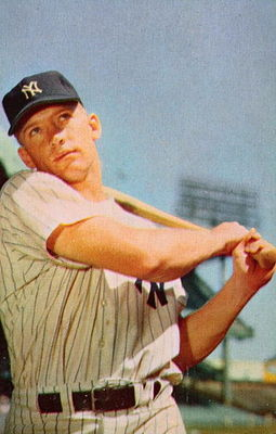 382px-mickey_mantle_1953_display_image