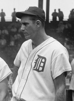 437px-hank_greenberg_1937_cropped_display_image