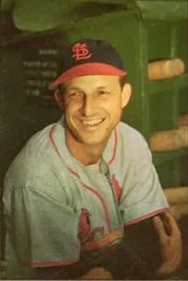 Stan_musial_1953_display_image