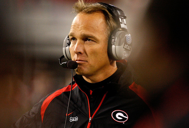 Markricht_crop_650x440