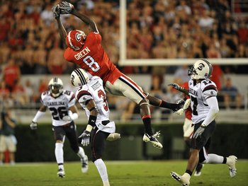 Ajgreen2_display_image