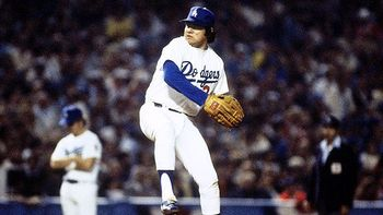 http://espn.go.com/blog/los-angeles/dodger-thoughts/post/_/id/12420/thirty-years-later-fernando-valenzuelas-legacy-is-his-tenacity