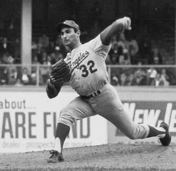 http://i.cdn.turner.com/sivault/multimedia/photo_gallery/0904/today.in.sports.4.24/images/sandy-koufax.jpg