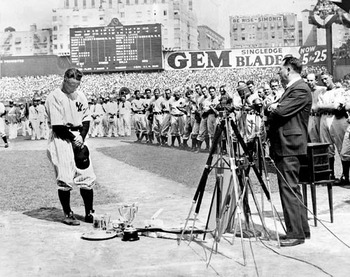 Gehrig_retirement_display_image