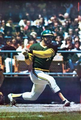 Reggie_jackson_display_image