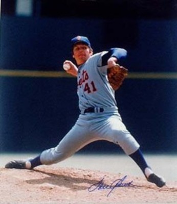 Tomseaver_original_display_image